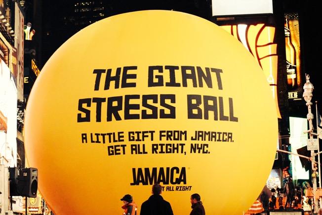 jamaica-stress-ball