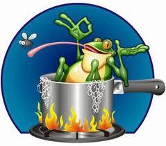boiling-frog