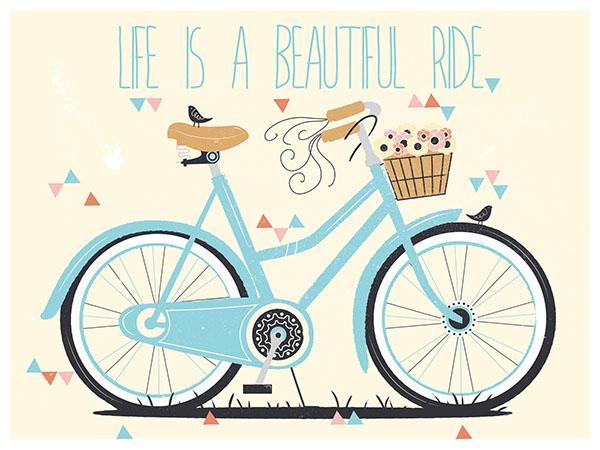 beautiful-ride
